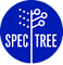 Spectree Home